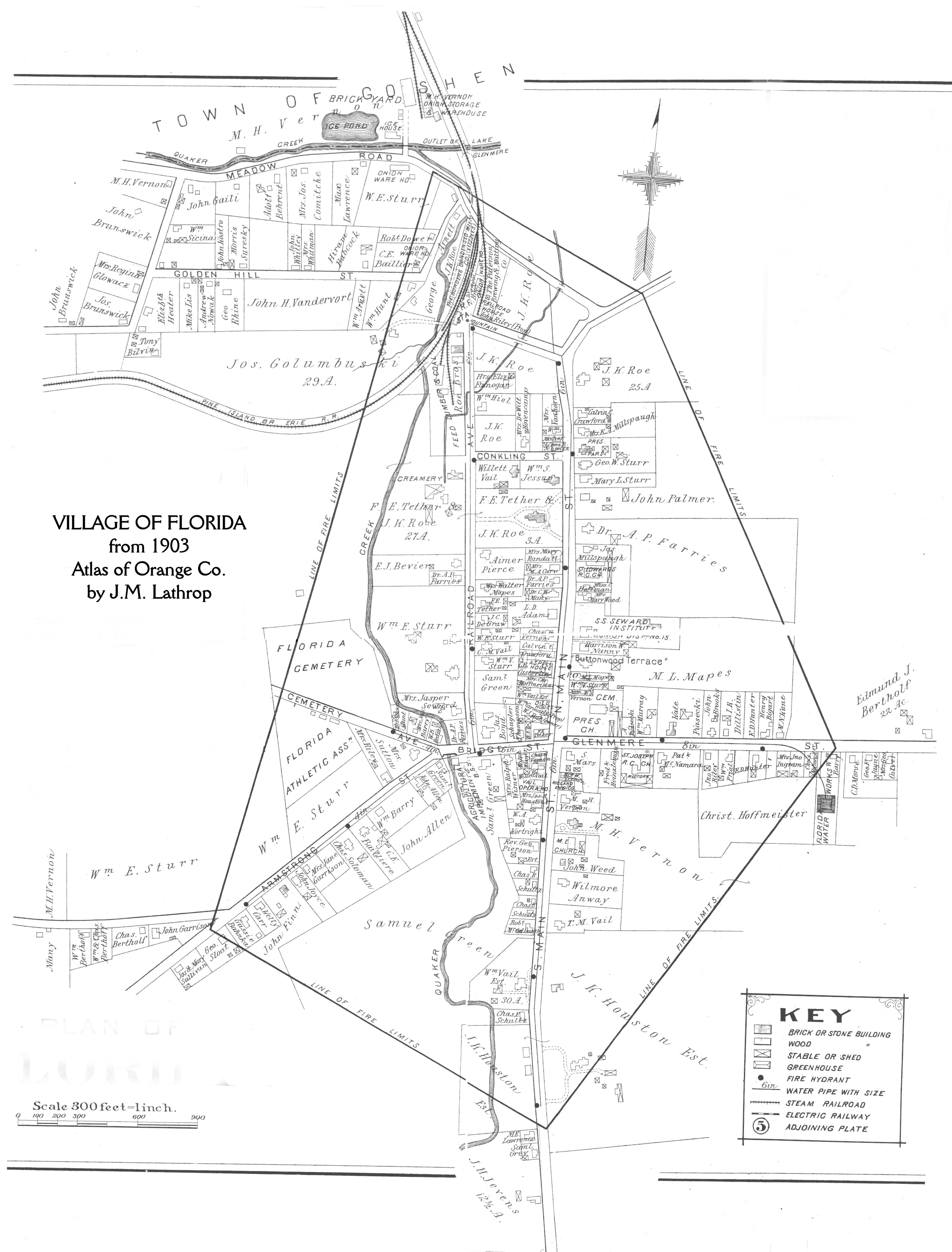 Map Of The Villages Florida.Maps